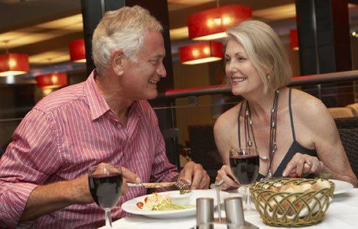 Free dating sites uk über 50
