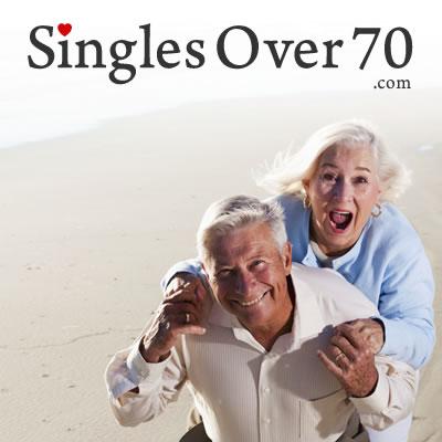 Nur Senior Singles datieren Kostenloses Dating-Plugin für Wordpress